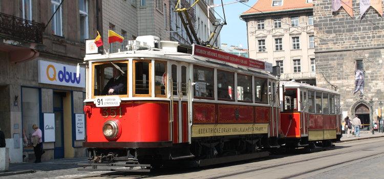 tramvaj-mini