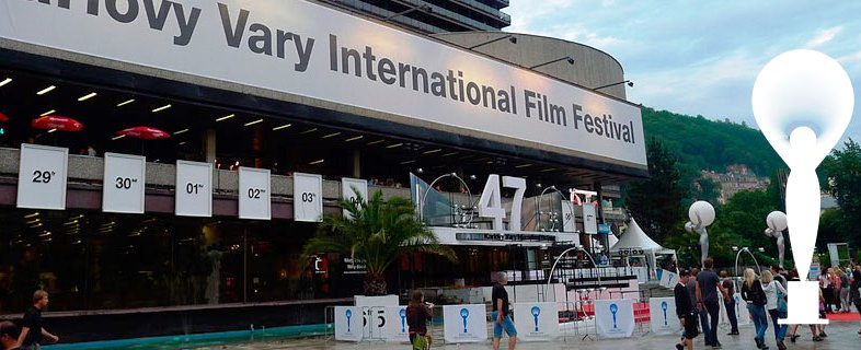 karlovy_vary_international_film_festival