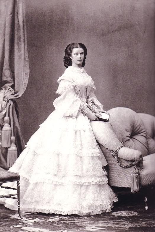 1860 god