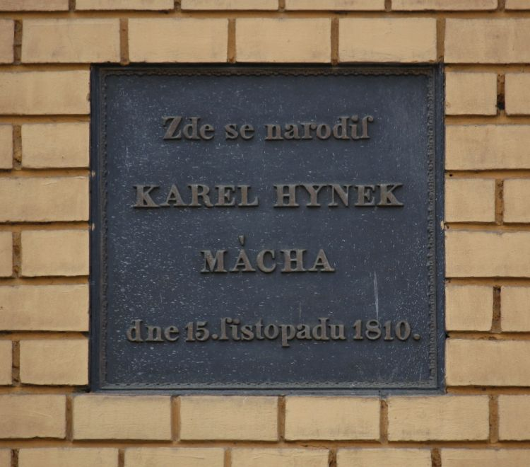 kh-macha-2