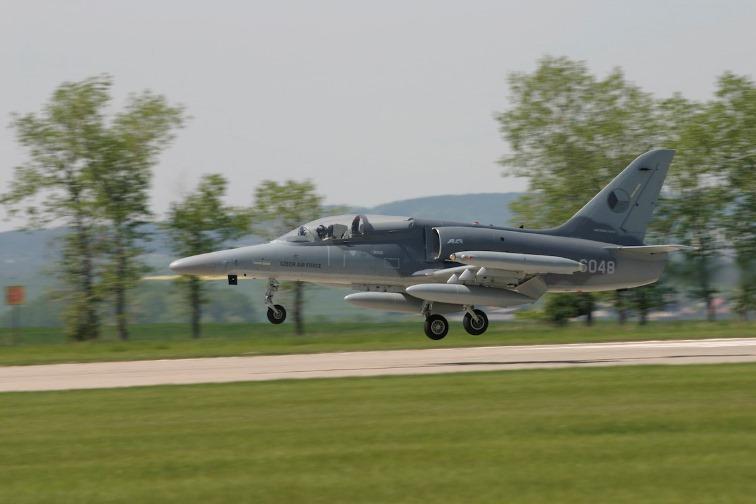 Aero-L-159A