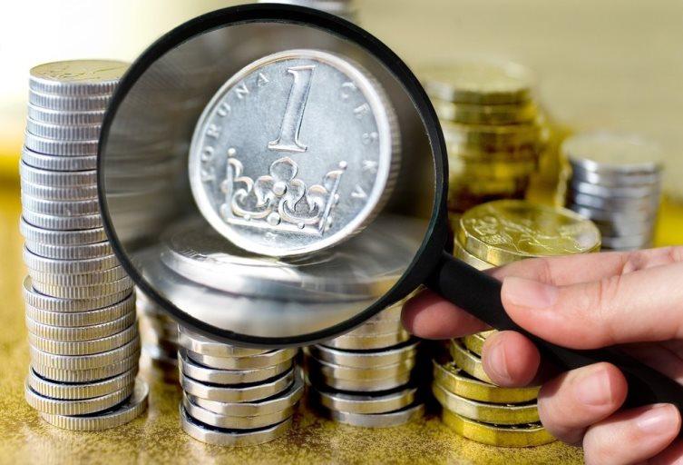 penize-mince