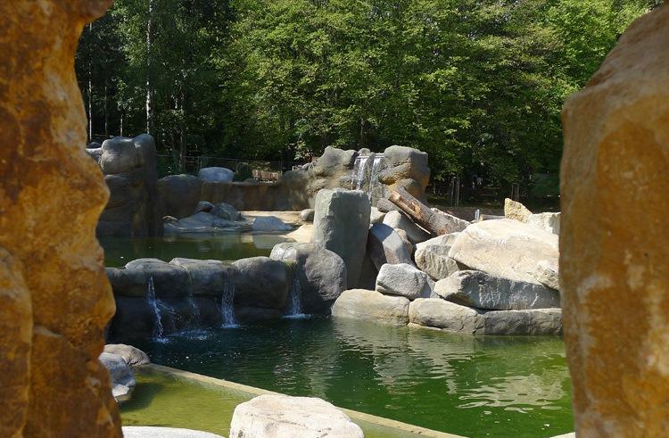 zoo-praha15