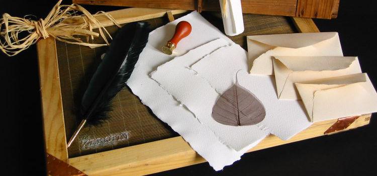 papirovna-min