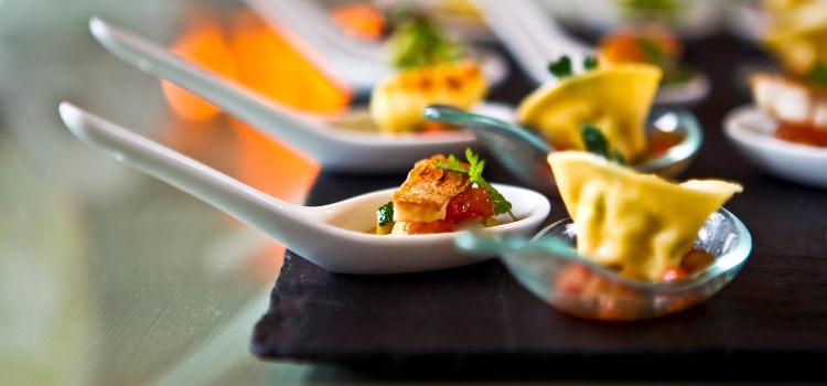 canape-selection-grand-restaurant-festival