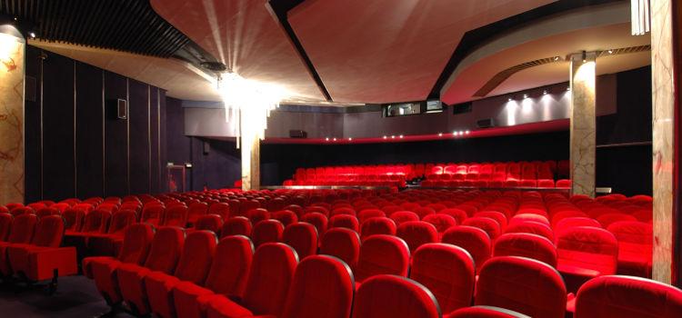 kinofestival-febiofest
