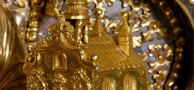 relikviar-sv-maura