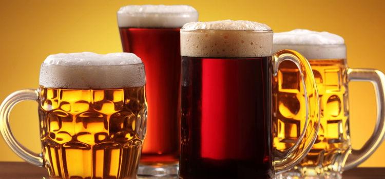 svatek-piva