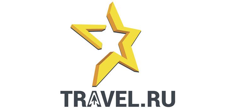 hvezda-travel-ru