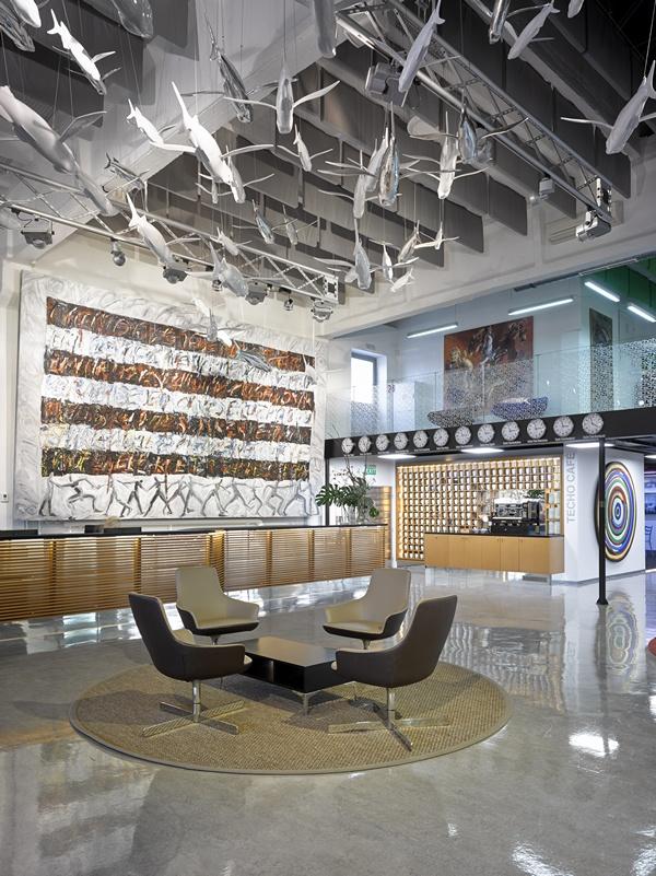designer-interior-3