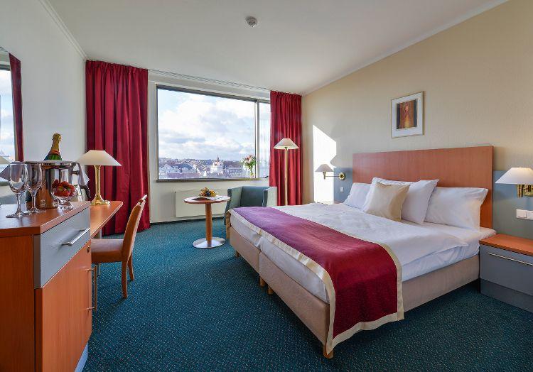 hotel-interior-2
