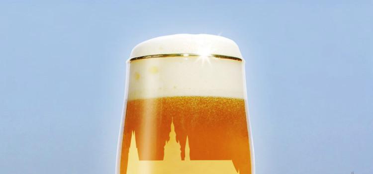 festival-pivo-na-hrad