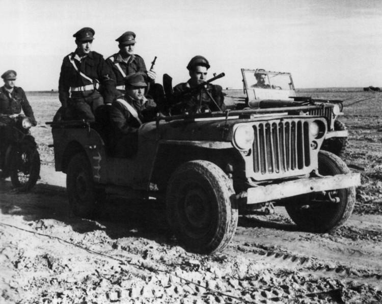 israel-military-1