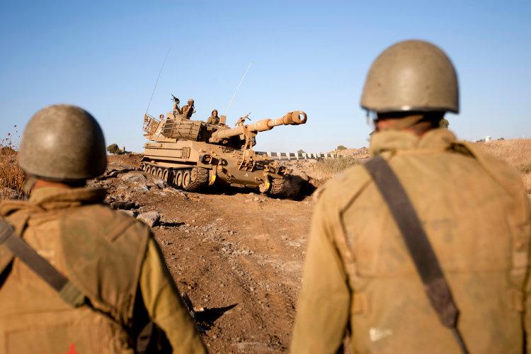 israel-military-2