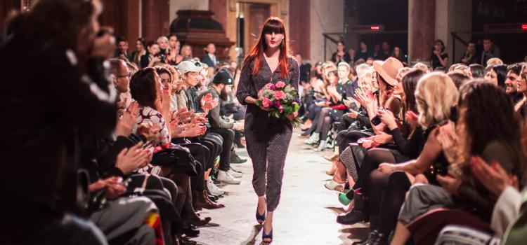 mercedes-fashion-week-3