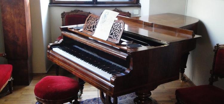 dvorak-piano
