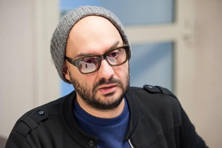 teatralniy-fest-serebrennikov