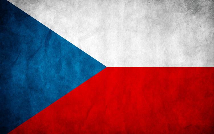 cz-flag-big