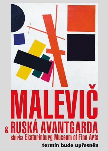 Malevic 360×500